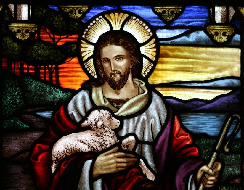 christ-with-lamb.jpg