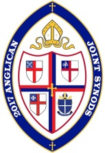 330893000000647008_zc_v46_2017_anglican_joint_synods