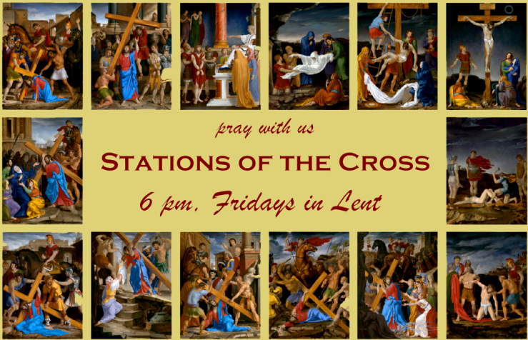 Stations-of-the-Cross-2