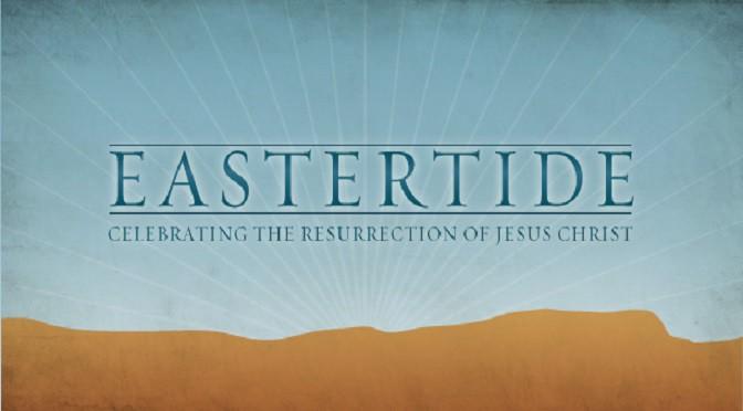 Eastertide2-672x372